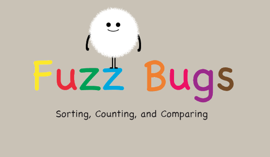 Image result for abcya fuzz bugs count sort compare